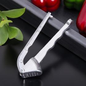 "Garlic press 14 cm ""Classic"""