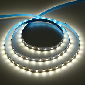 Светодиодная лента на катушке Ecola LED strip PRO, 10 мм, 12 В, 4200 К, 14.4 Вт/м, IP20, 5 м