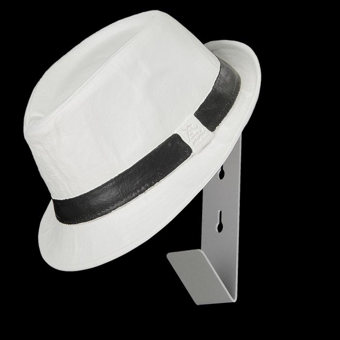 "Вешалка ""Шляпа Хип-Хоп"" - фото 308330135"