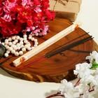 Incense (9 sticks), fragrance sandalwood