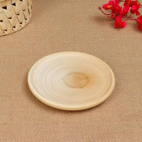 Blank for creativity Plate 15cm