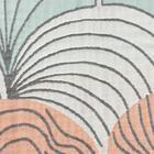 Покрывало хлопковое Этель «Лира» 230х200 см - фото 771228