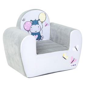 Игрушечное кресло «Крошка Дори»