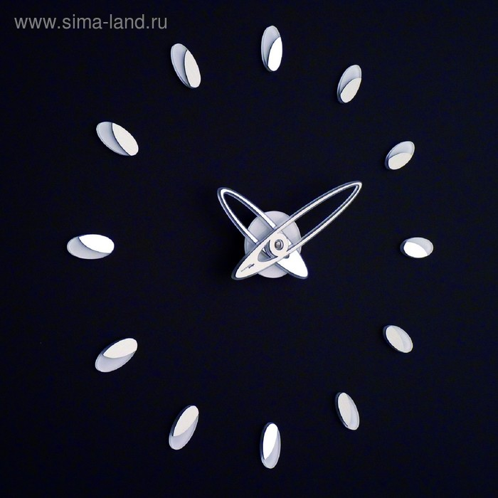 Часы настенные Temporum-B