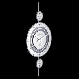 """Часы настенные """"Гринвич"""""""