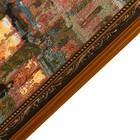 """Гобеленовая картина """"Париж"""" 78х57 см - фото 937012"""