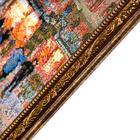"""Гобеленовая картина """"Париж"""" 78х57 см - фото 1178416"""
