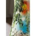 """Ваза напольная """"Осень"""", природа, 58 см, микс, керамика - фото 870709"""