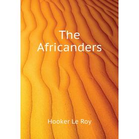 The Africanders