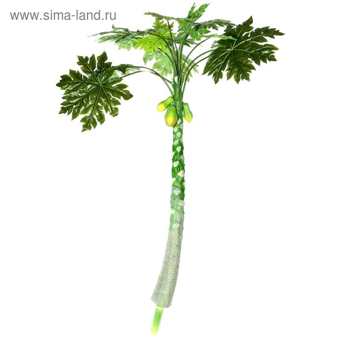"""Дерево искусственное """"Манговая пальма"""""""