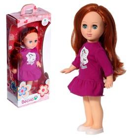 Кукла «Алла кэжуал 2», 35 см