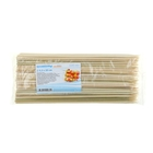 Шампуры деревянные 20 см Komfi, 100 шт.