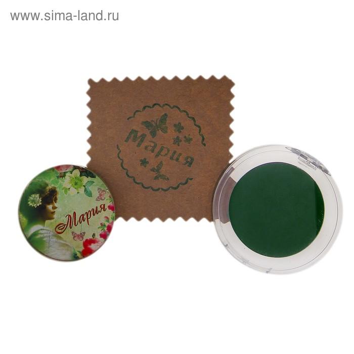 """Подарочный набор """"Мария"""" (печать и чернила)"""