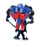 Робот «Истребитель» - фото 106530266