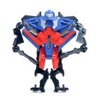 Робот «Истребитель» - фото 106530267