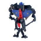 Робот «Истребитель» - фото 106530268