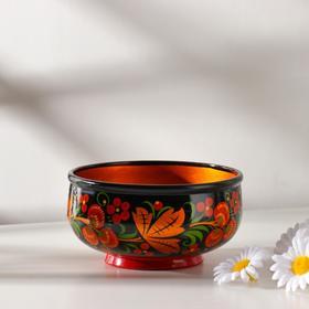 {{photo.Alt || photo.Description || 'Чашка «Цветочки», средняя, 14×7,5 см'}}