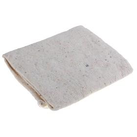 Тряпка для пола из хлопка 50×70 см Grifon