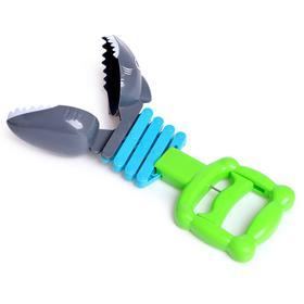 Хваталка-манипулятор «Акула»
