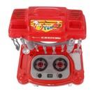 Игровой модуль «Кухня хозяйки» с аксессуарами, световые и звуковые эффекты, высота 69 см, МИКС - фото 999085