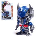 "Robot ""Hero"" MIX"