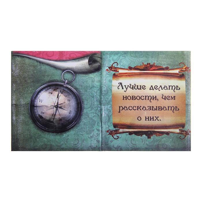 """Подставка для ручек """"Победитель"""" - фото 543796043"""