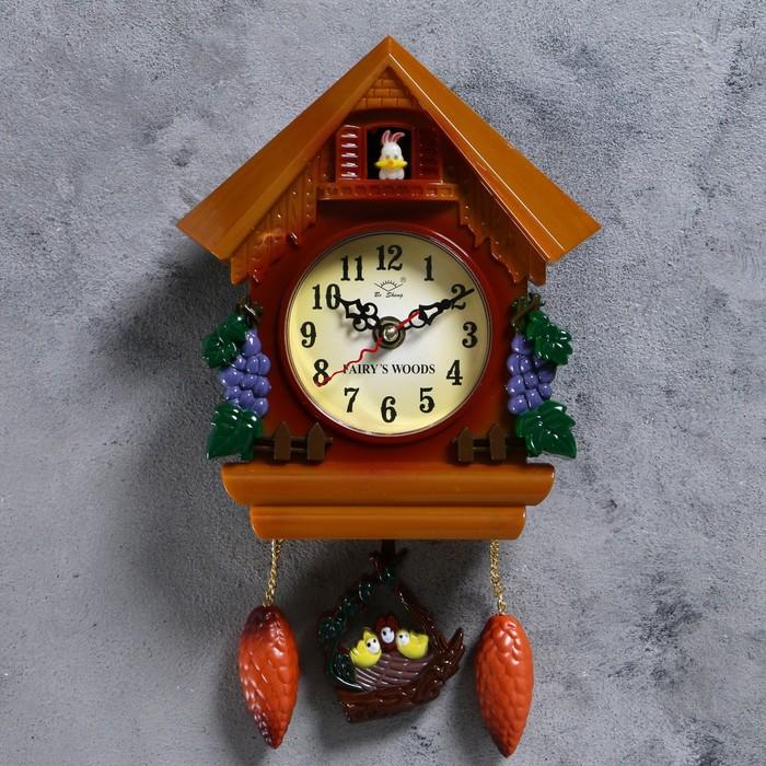 С продам кукушкой часах часы стоимость механические и их