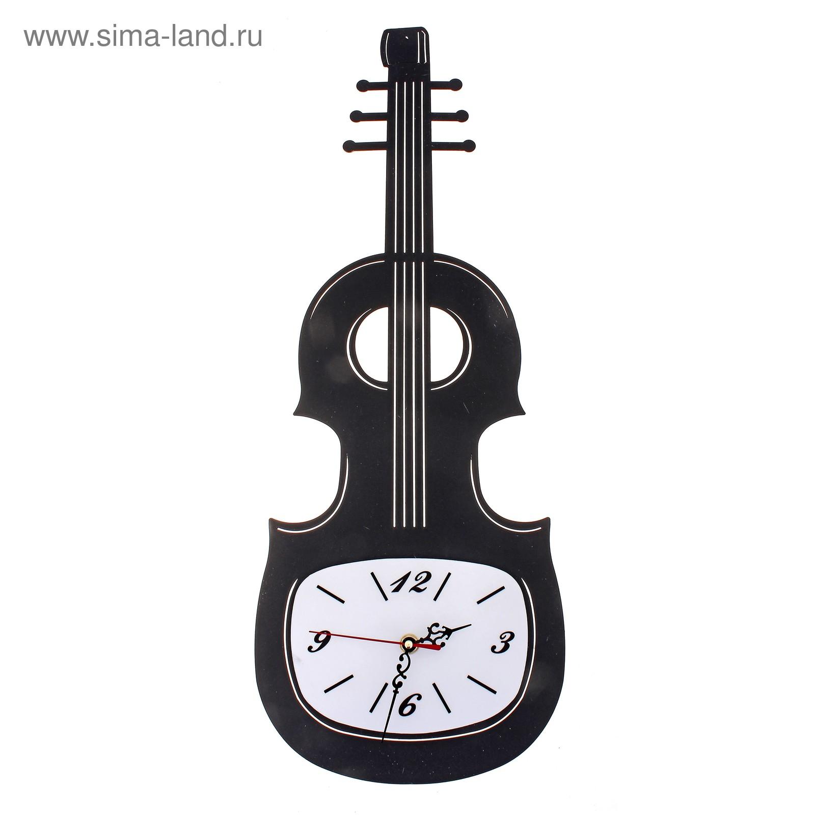 Часы в форме гитары купить механические часы наручные челябинск