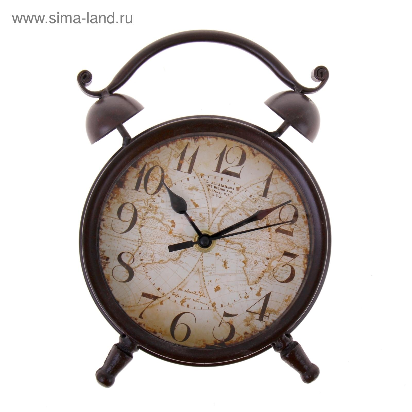 Настольные ретро часы купить в часы hublot купить в украине