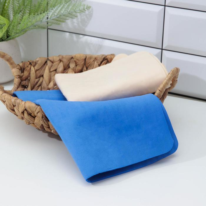 Tissue paper PVA superficiala, MIX colors