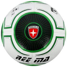 Футбольный мяч REEMA TACTICS GRANDE STADE, размер 4, гибридная сшивка