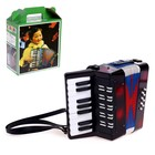 "Musical toy "" Accordion"""