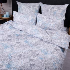 Bed linen, 1.5 bd