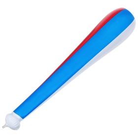 Надувная игрушка «Бита», 85 см Ош