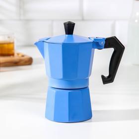 {{photo.Alt || photo.Description || 'Кофеварка гейзерная «Гармония», на 2 чашки, цвет тёмно-голубой'}}