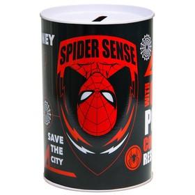 "Копилка ""Spider sense"", Человек-паук"