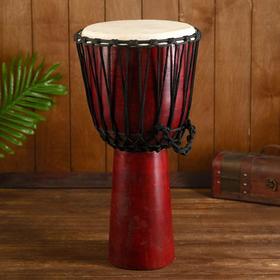 "Musical instrument ""Drum Djembe 5"" 50 cm"