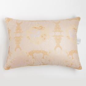 Подушка «Новая деревенька» 50х70 см