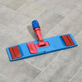 Флаундер с универсальным креплением, 40×11 см