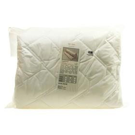 Одеяло Миродель всесезонное, искусственный лебяжий пух, 175*205 ± 5 см, микрофибра, 200 г/м2 - фото 62759