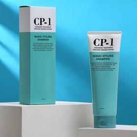 Шампунь для волос CP-1 Magic Styling, 250 мл