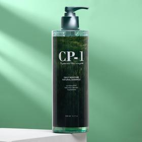 Шампунь для волос CP-1, увлажняющий , 500 мл