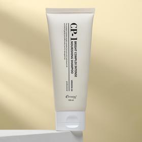 Шампунь для волос протеиновый CP-1, BC Intense Nourishing Shampoo Version 2.0, 100 мл