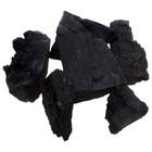 Набор для барбекю GRIFON (уголь 2 кг, перчатки, спички, береста, пакет 60 л)