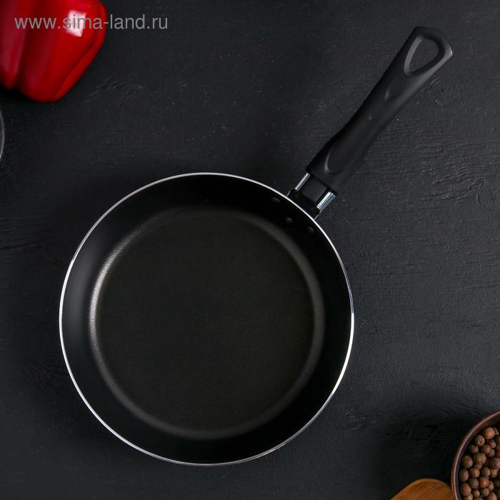 Сковорода 20 см Consul