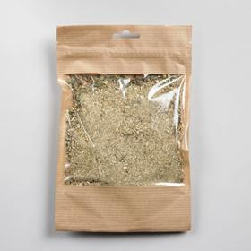 Набор трав и специй ЛИДЕР «Крепкий имунитет»