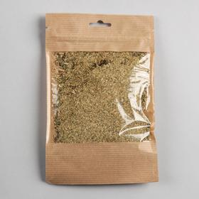 Набор трав и специй ЛИДЕР «Антипохмелин»