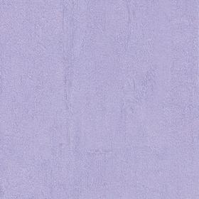 Обои компакт виниловые МИР Multicolors 45-194-07 фиолетовый 1,06*10м