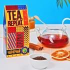 "Tea in the house ""Tea repeat"", 50 g"