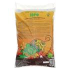 Торф сельскохозяйственный 20 л (12 кг)